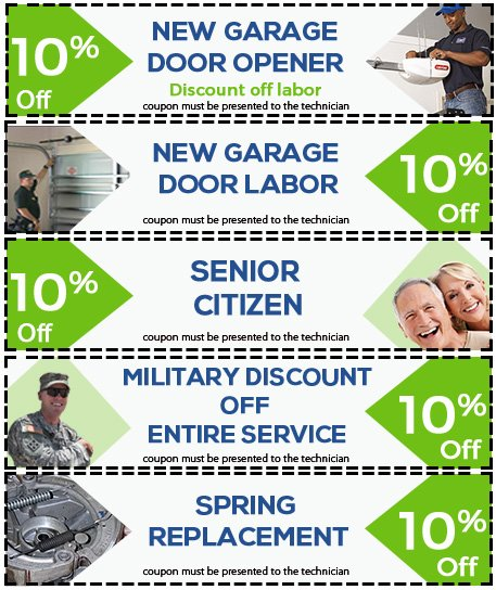 Galaxy Garage Door Repair Service Baltimore, MD 410-803-6913